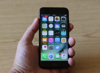 Pet aplikacija koje su obilježile 2016. godinu