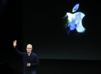 Apple planira investirati u proizvodnju automobila sa autopilotima