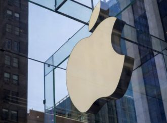 Apple preuzeo Lattice Data, akvizicija vrijedna 200 miliona dolara