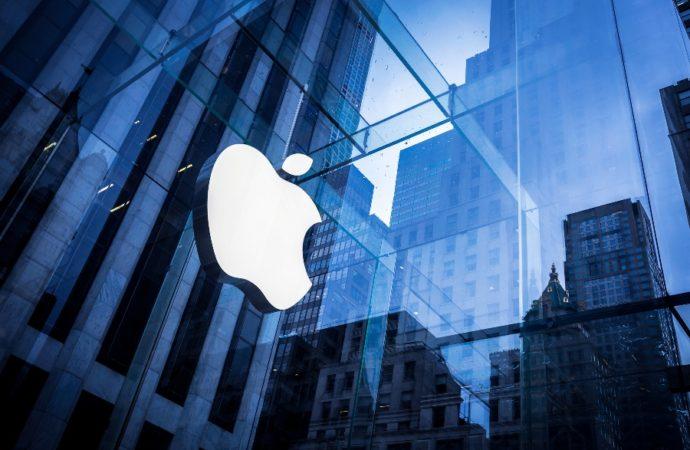 Slabi potražnja na tržištu smartfona, Apple se uzda u poboljšane modele
