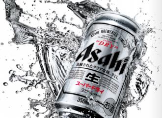 Japanci preuzimaju 5 evropskih brendova piva