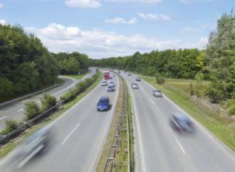 Evo koji automobili su najtraženiji u Evropi