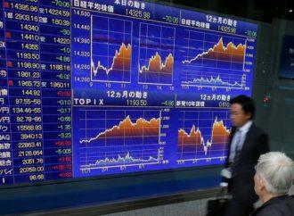 Japan ima najdužu privrednu ekspanziju, iako usporava