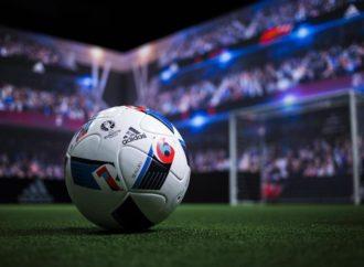 UEFA učesnicima Balkanske lige daje 19,2 miliona eura