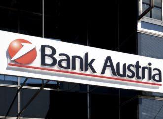 Austrijske banke u regionu zaradile 25 mlrd €