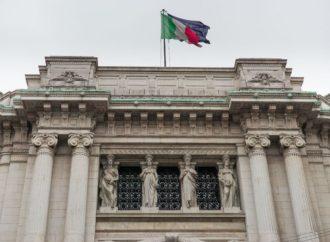 Italijanska vlada traži 20 milijardi eura za pomoć bankama