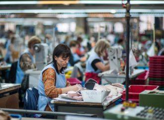"""""""Bema"""" zapošljava 500 novih radnika"""