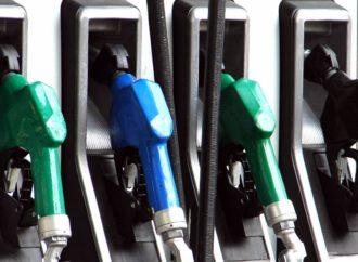 Saudijska Arabija diže cijene goriva za 80 odsto
