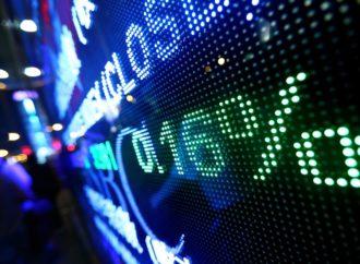 Evropske berze: Bankarski sektor podstakao rast berzi