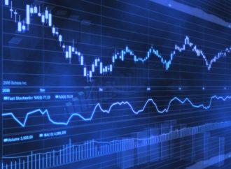 Evropske berze prate rast Wall Streeta