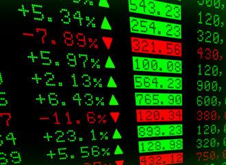 Evropske berze: Oprezno trgovanje na berzama