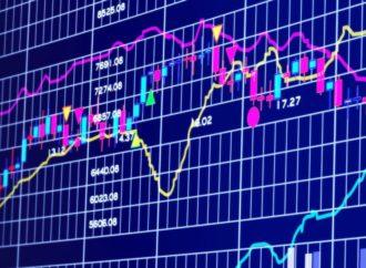Evropske berze: Oprezna trgovina na početku nedjelje