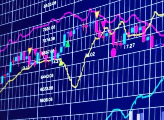 Evropske berze: Indekse pritisle niže cijene farmaceutskih akcija