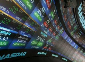 Wall Street: Najduži pobjednički niz u posljednje dvije godine