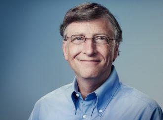 Ove lekcije iz filozofije slijede najbogatiji biznismeni