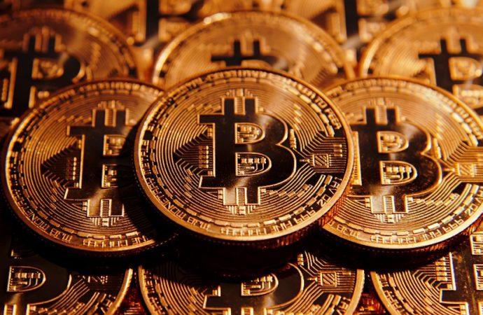 Top šest kriptovaluta za investiranje u 2018.