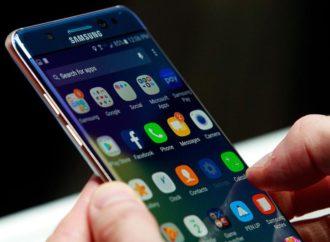 Samsung razvija Bixby virtuelnog asistenta