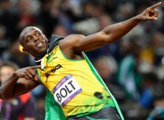 Sportska 2016. godina: Bolt izdominirao na OI, Portugalu pripalo Evropsko prvenstvo