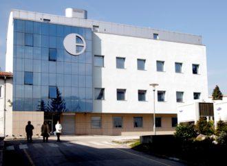 Bosnalijek jača osnovni kapital