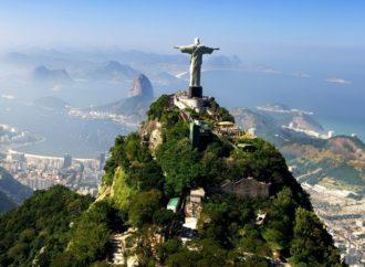 Brazil: Godišnja kamata na kreditne kartice 475,8 odsto