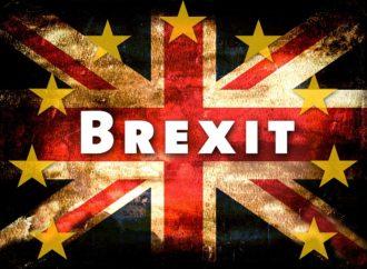Rast britanske ekonomije će usporiti razvojem pregovora o Brexitu