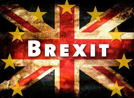 Brexit će koštati Veliku Britaniju čak 200 milijardi funti