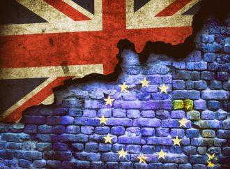 S&P: Bregzit pomračio rast Britanije