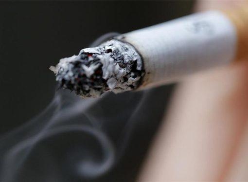 U Škotskoj zabranjeno pušenje u privatnom automobilu u kojem su djeca