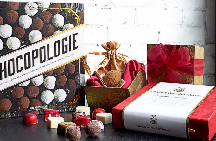 Top 10 najskupljih čokolada na svijetu