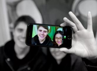 Microsoft napravio aplikaciju koja pomaže daltonistima