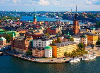 Danska: Ček odlazi u istoriju