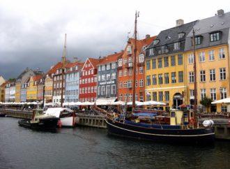Danci gase posljednju kovnicu novčića u Skandinaviji