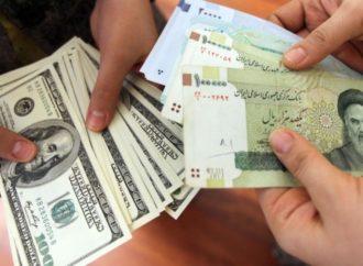 Banke dužne da objasne sve rizike kredita u stranoj valuti
