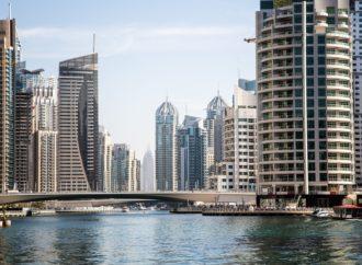 Dubai planira gradnju najvećeg aerodroma na svijetu
