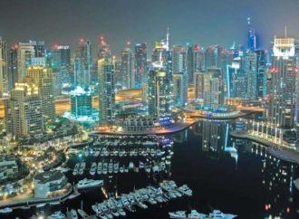 Top 10 luksuznih marina