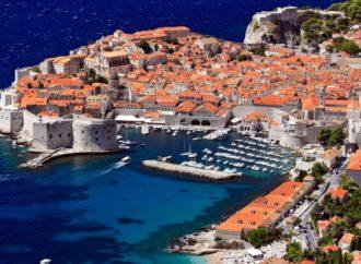 Turistička sezona u Hrvatskoj i rekordna i katastrofalna