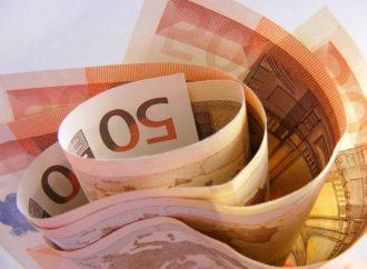 Francuska smanjila prognozu privrednog rasta