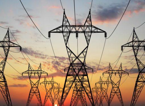 Japan za 290 posto povećao potrošnju električne energije