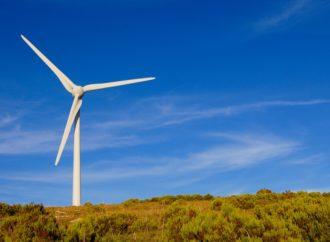 Evropska unija do 2030. godine planira smanjiti potrošnju energije za 30 posto