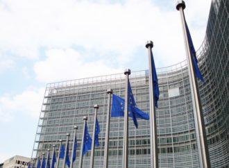 Šta sve sadrži Upitnik koji je BiH konačno dobila od EU