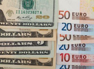 Hoće li američki dolar po vrijednosti prestići euro?