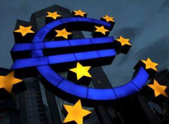 Inflacija u eurozoni najviša od 2014.