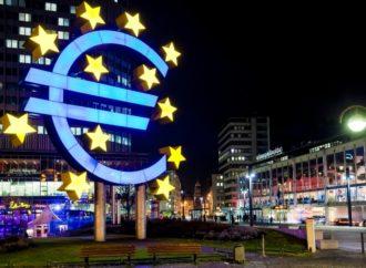 Hrvatska, Bugarska i Rumunija najsiromašnije zemlje EU