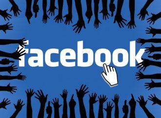 Facebook otkrio 30.000 lažnih profila uoči francuskih izbora