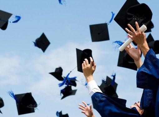 U RS oko osam odsto visokoobrazovanog stanovništva