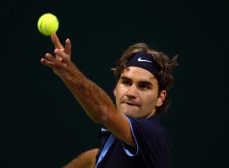 Šta Federer jede za doručak, ručak i večeru?