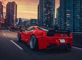 Kina uvela dodatni porez na skupe automobile