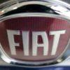 Da li ćemo dobiti automobilsku superkompaniju?