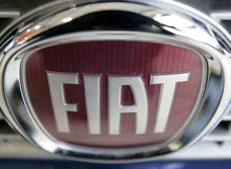FIAT prelazi u ruke Hyundaija?