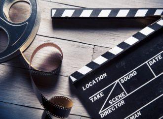 Ovako izgleda lista filmova koji su najviše zaradili u SAD prošle sedmice